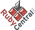 Ruby Central, Inc.